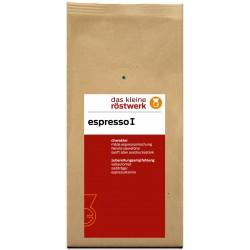 espresso l