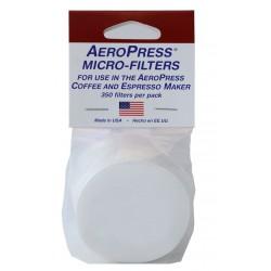 AeroPress...