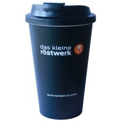 großer coffee to go mehrweg...